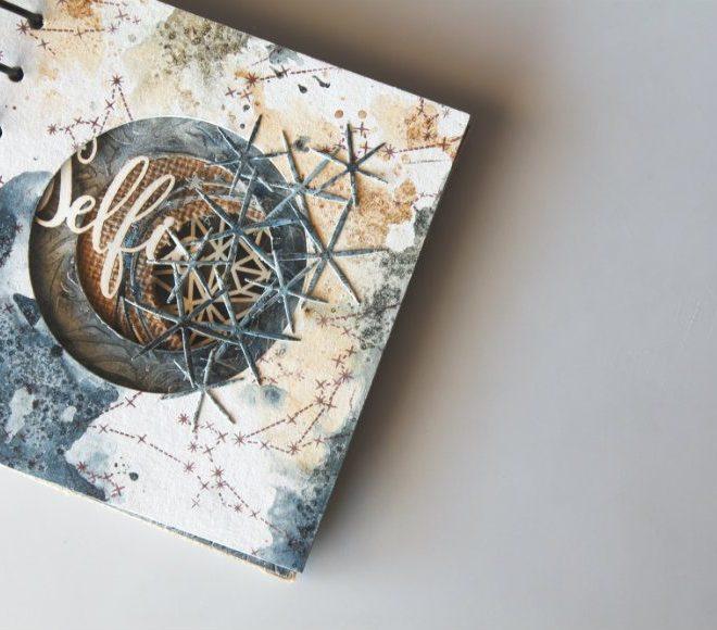 Album_Exocentrico_tintas