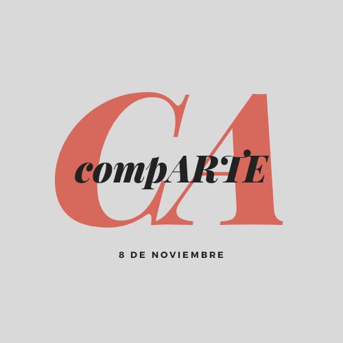 compArte 1