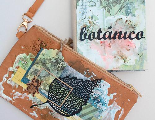 img_Botanico